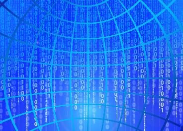 Fujitsu, Intel y los datos