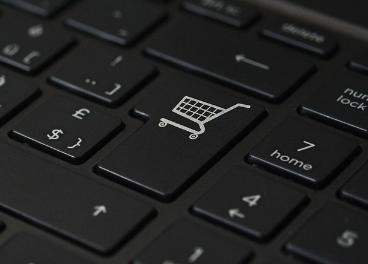 Tendencias de la compra online