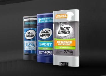 Henkel vende Right Guard y Dry Idea