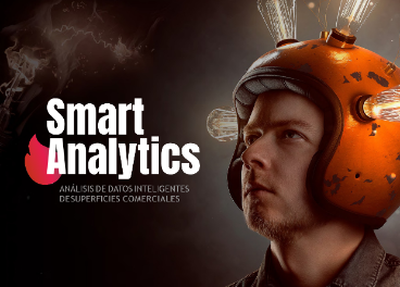 Smart Analytics