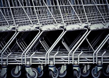 La compra de marca blanca