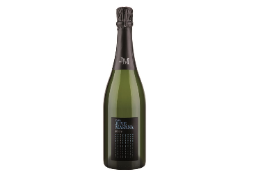 Juvé Masana Brut, de GM Wines (GM Food)