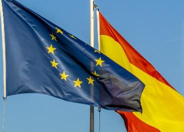 Gran consumo en España y Europa