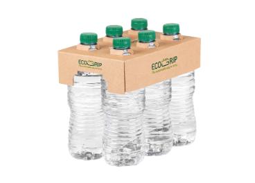Ecogrip