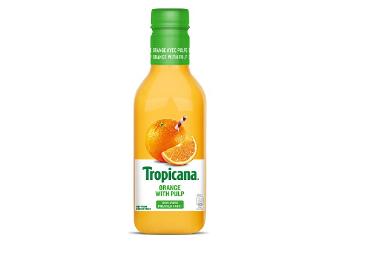 PepsiCo vende Tropicana a PAI Partners