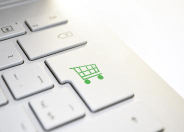 Más compras online tras la pandemia