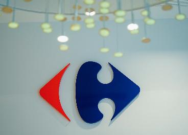 Carrefour amplía su alianza con Nordic Coops
