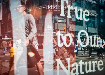 Las marcas más valiosas del retail y gran consumo