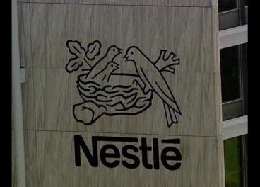 Nestlé y la innovación