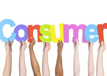 Los ocho impactos en el retail del consumidor