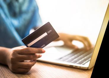 El retail alimentario duplica sus ventas online