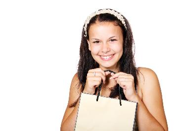 Klarna y el empoderamiento del cliente