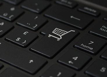 Las ventas online de FMCG se cuadruplican
