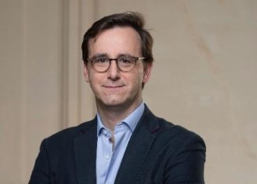 Guillaume Bacuvier, de Kantar