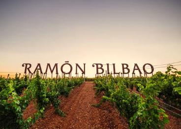 Ramón Bilbao apoya el proyecto Retasteled