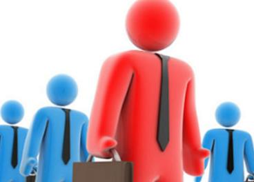 Un nuevo Process Management para el retail