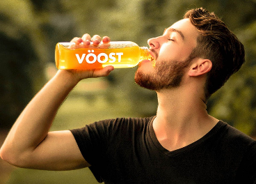 Procter & Gamble compra la australiana Voost