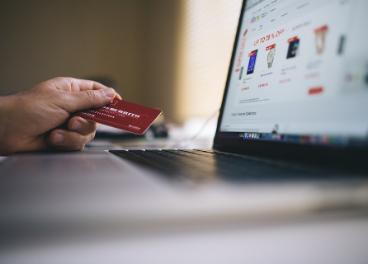 Problemas del e-commerce