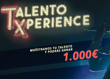 Talento Xperience