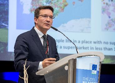 Felipe Medina, de Asedas
