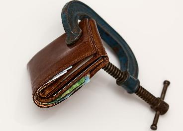 Contención en el gasto posCovid
