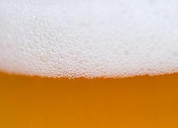 Las cervezas españolas más resistentes