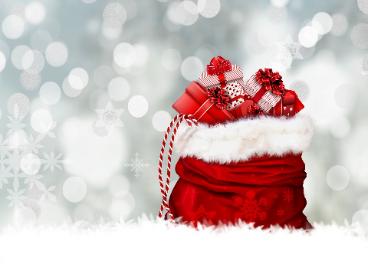 ¿Cómo serán las compras navideñas?