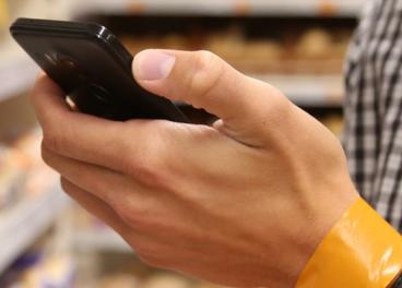 Sainsbury's fracasa con su tienda sin cajas