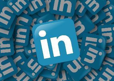 Empresas de retail y gran consumo en Linkedin