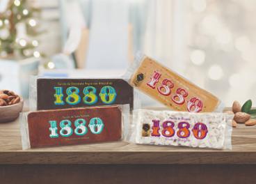 Productos 1880