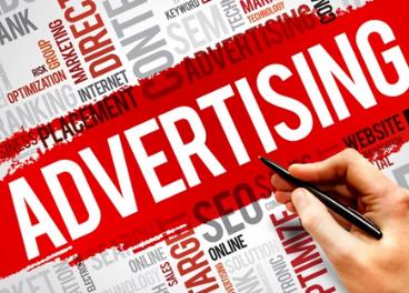 Análisis de la publicidad en gran consumo