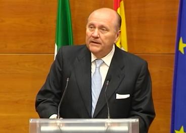 José Moya