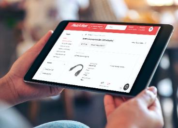 MediaMarkt lanza su marketplace en España