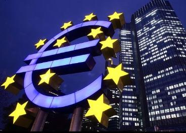 Acuerdo de Bruselas con gigantes del e-commerce