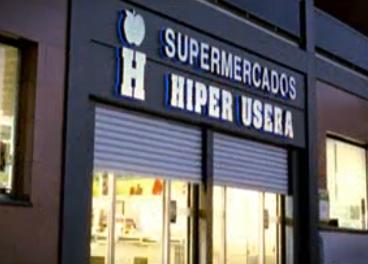 Hiper Usera Se Estrena En 2013 Revista Inforetail