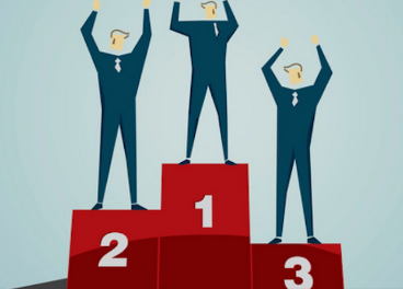 Las 12 empresas de gran consumo líderes