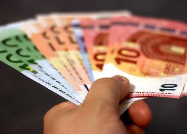 El gasto en verano crece un 42%
