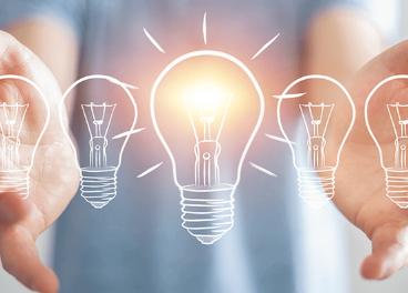 Auren analiza la nueva tarifa de electricidad