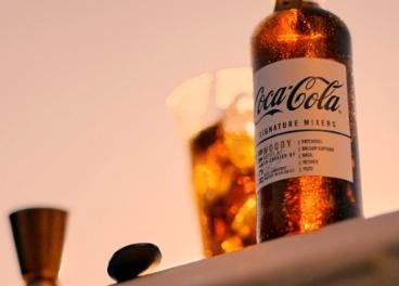 Producto de Coca-Cola