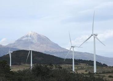 PepsiCo electricidad 100% renovable