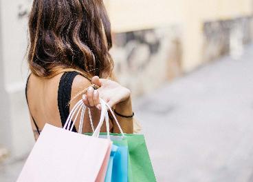 Fin del estado de alarma: cómo ir de tiendas