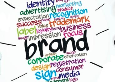 Estrategias de las marcas en gran consumo