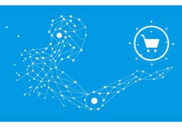 Eurocommerce y el futuro del retail