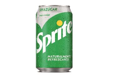 Nueva imagen de Sprite