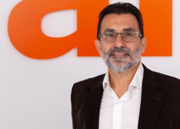 José María Ferrer (Ainia)