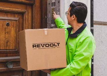Revoolt prevé más que duplicar ventas en 2021
