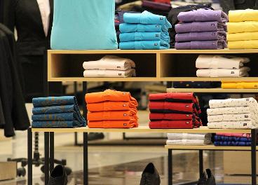 Las tendencias no calan en los clientes de la moda