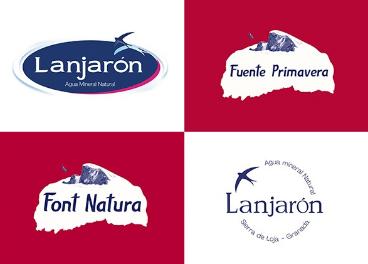 Lanjarón, Font Natura y Fuente Primavera, unidas