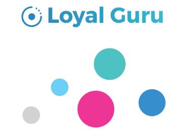 Loyal Guru es una startup española para el retail