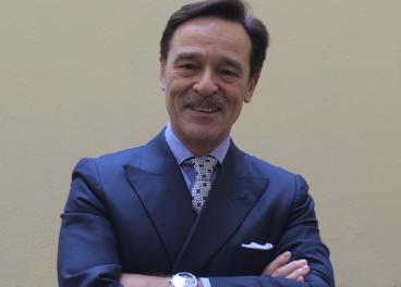 Horacio González-Alemán